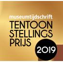 Museumtijdschrift Tentoonstellingsprijs 2019