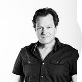 Frank Nieuwmeijer