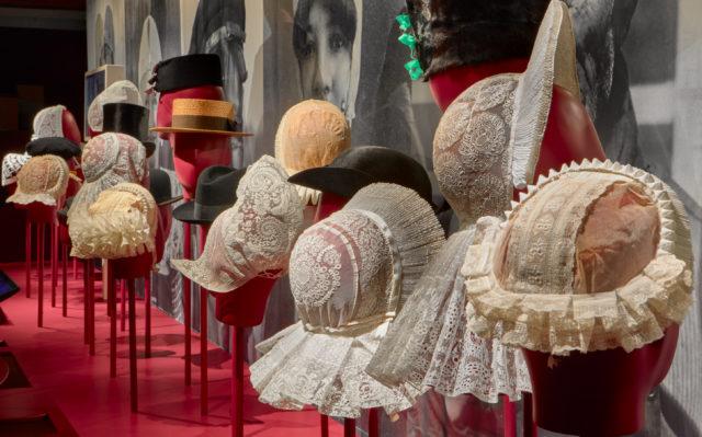 Online museumbezoek