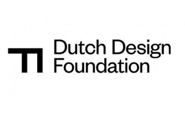 Marièlle versterkt Dutch Design Foundation